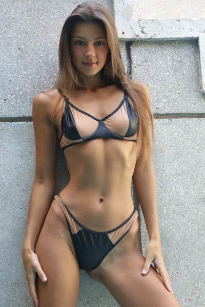 all can This bikini ass rio de janeiro can recommend visit you